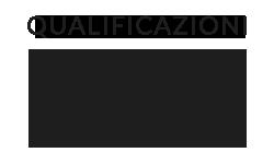 Qualificazioni FIOF