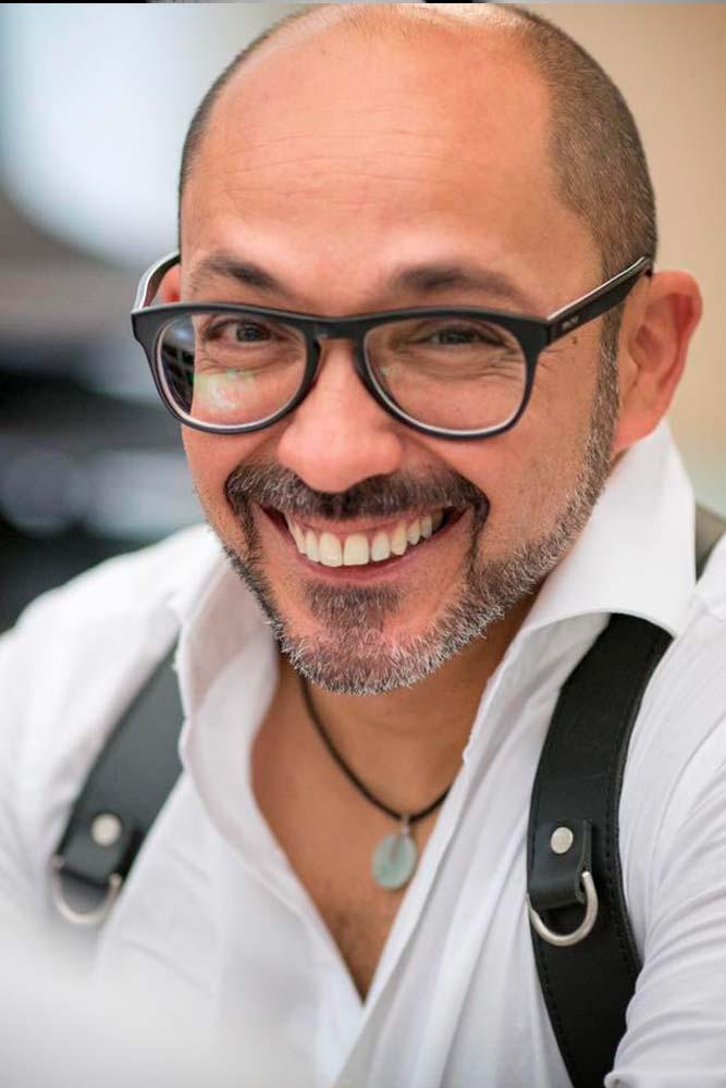 Giuseppe Savino