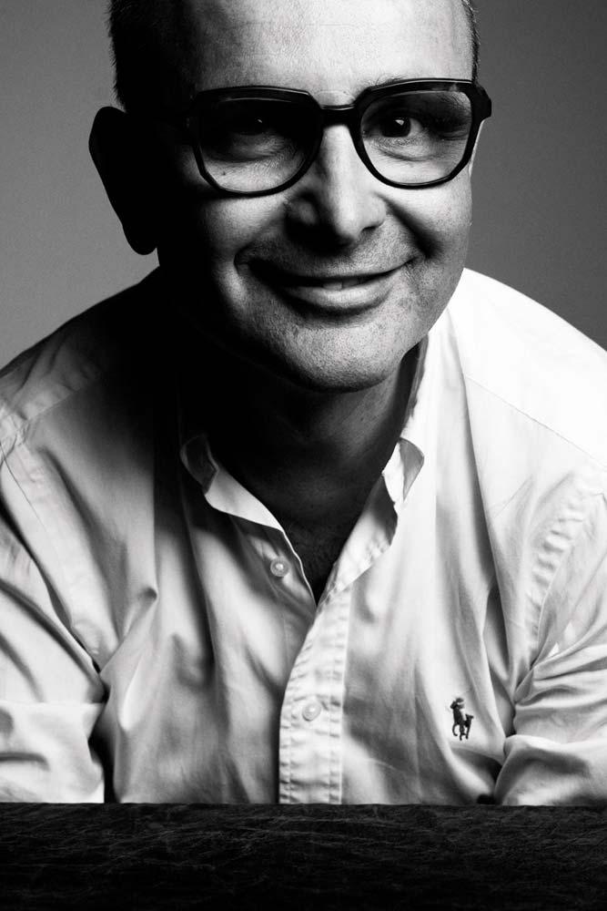 Sergio Cancelliere